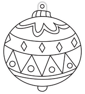 Sklíčka závěsná - 39. BAŇKA (1590-01)